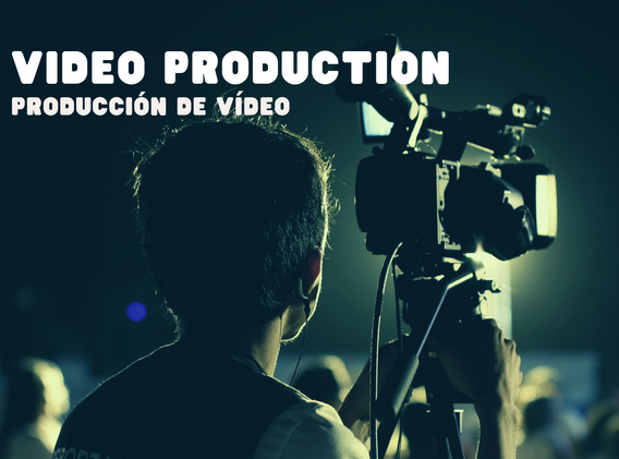 dyad - video production.png