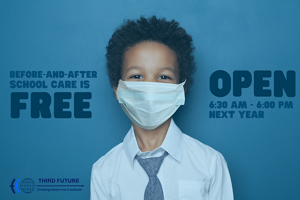 630 - 600 new new new hours - FREE OPEN