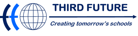 Logo -- Third Future II.png
