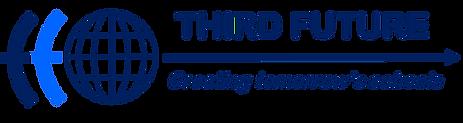 Logo -- Third Future II.png