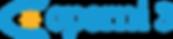 coperni3_logo (1) (1).png