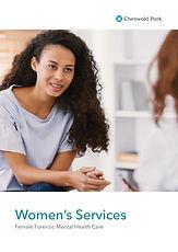 Women's_Guide_lowres 1-1.jpg