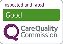 CQC inspected and rated good.png