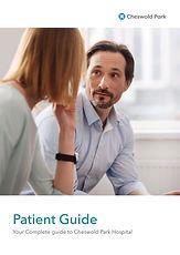 Patient_Guide_Updated2020 1-1.jpg