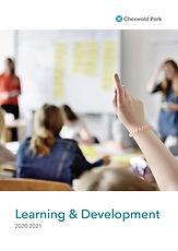 Learning&Development_redesign 2020 1-1.j