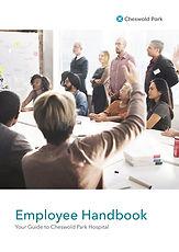Employee_Handbook_redesign 2020 1-1.jpg