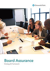 Board Assurance_redesign 2020 1-1.jpg