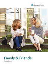 Family&Friends_redesign 2020 1-1.jpg