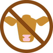 graphic_dairy-free.png