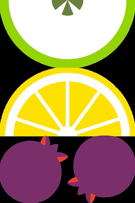 graphic_yogurt-alternative.png