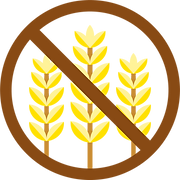 graphic_gluten-free.png