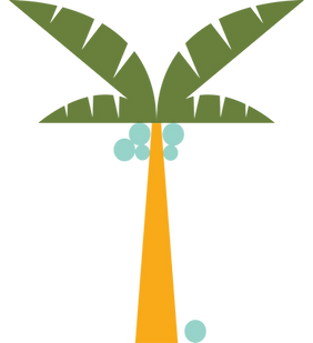 graphic_coconut-tree.png