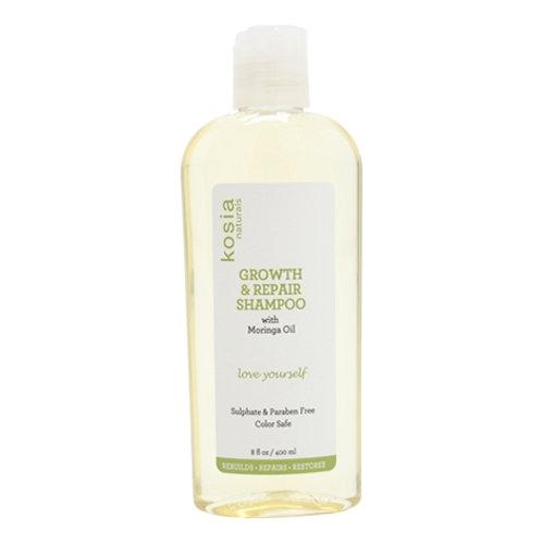 Growth & Repair Shampoo