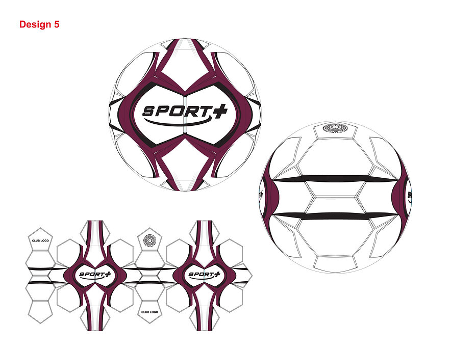Sport-Plus-Ball-Design-5.jpg