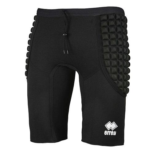 Errea Cayman Goal Keeper Shorts