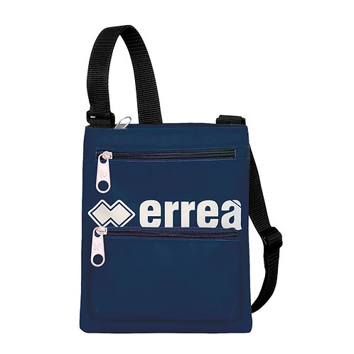 ERREA LANCE SHOULDER BAG