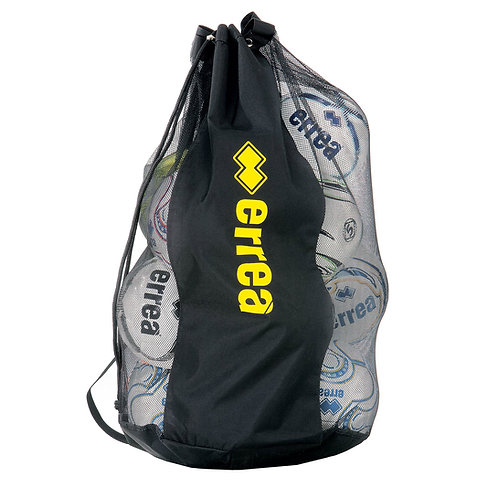 Erreà Ball Bag