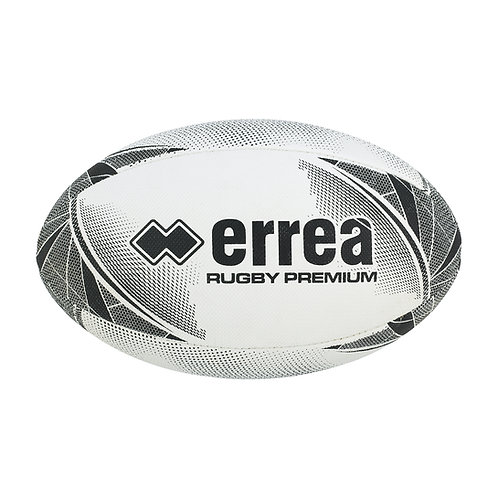 ERREA RUGBY PREMIUM TOP GRIP BALL
