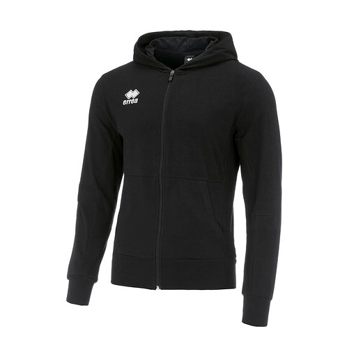 ERREA PHILIP HOODED JACKET