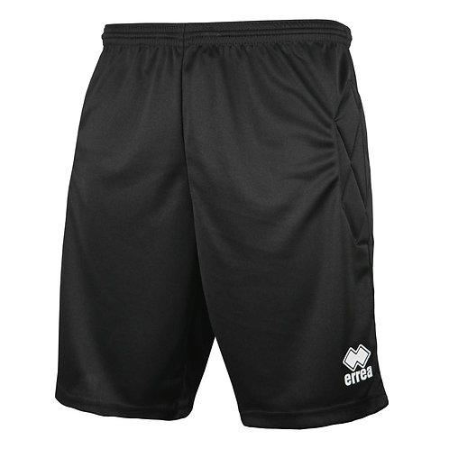 Errea Impact Goal Keeper Shorts