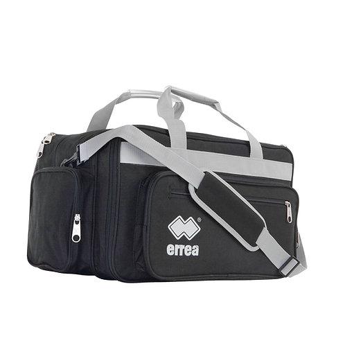 Erreà Medical Bag