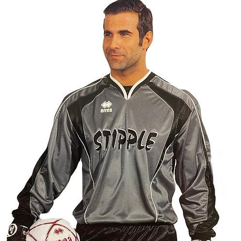 Erreà New Stipple GK Shirt