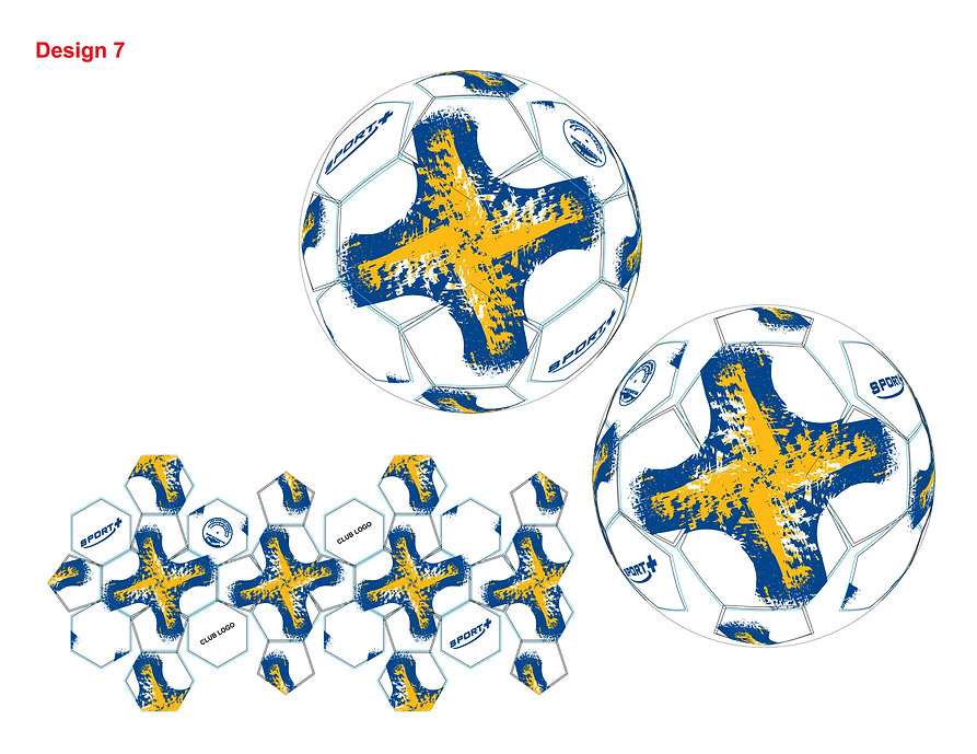 Sport-Plus-Ball-Design-7.jpg