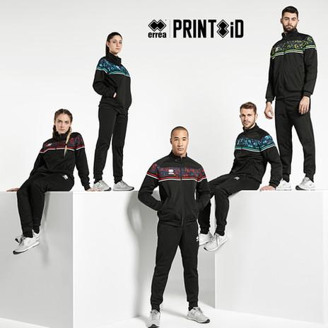 PRINTiD