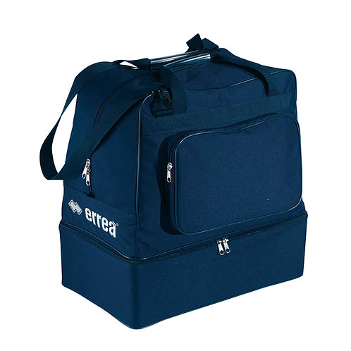 Erreà SORRENTO FC Bag