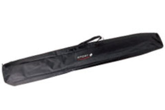 Sport Plus Pole Bag