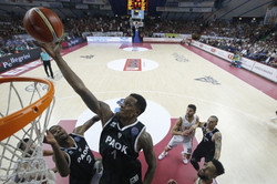 Paok BB