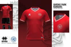 QPR_away2020