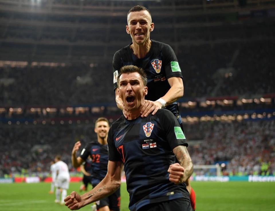 maglie-calcio-più-belle-2018-croazia