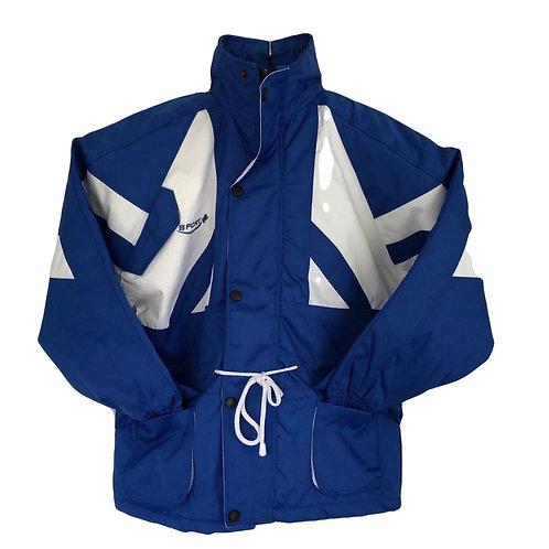 Sport Plus Deluxe Winter Jacket