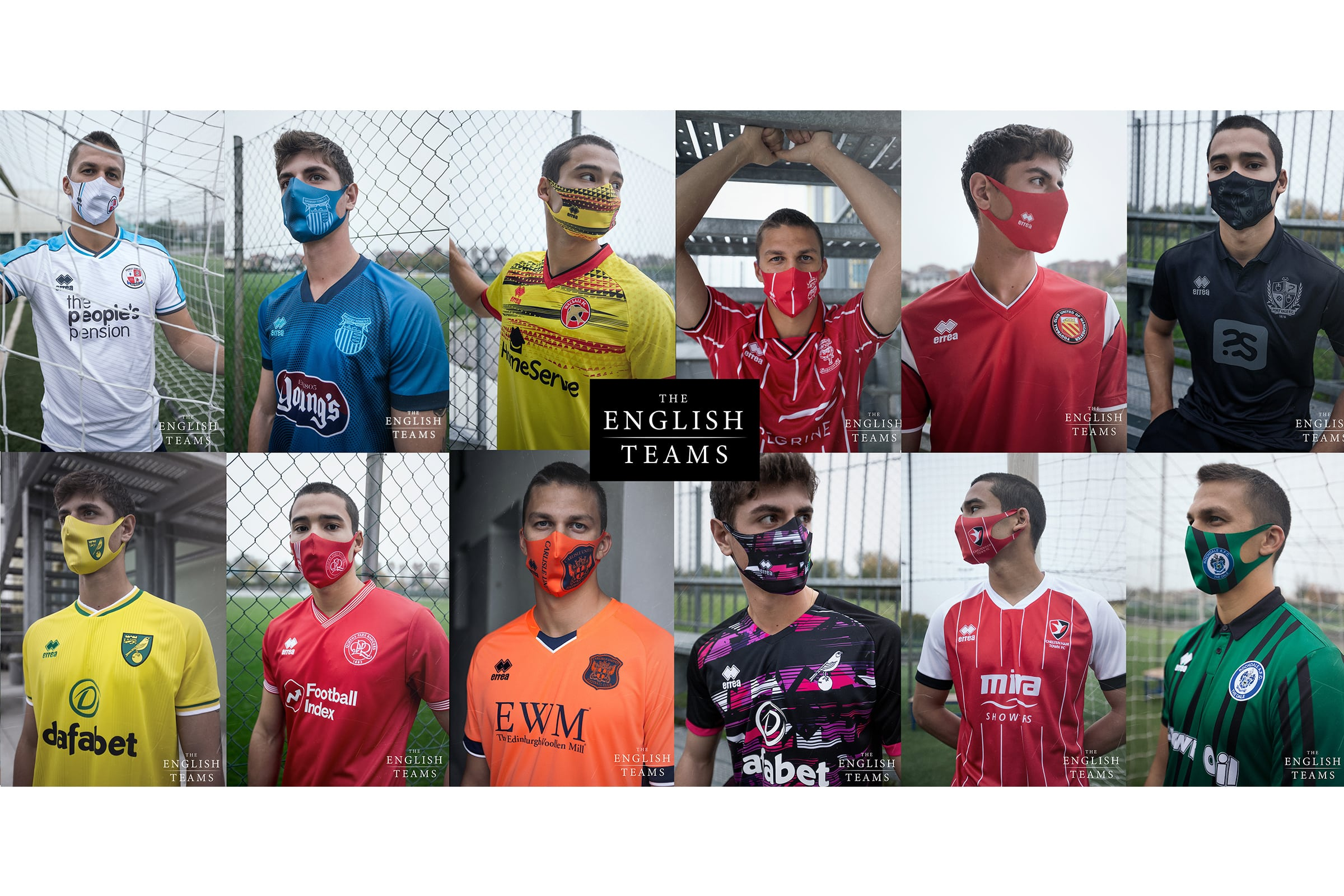 COVER_NEWSLETTER-mask_jersey