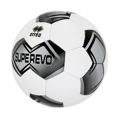 ERREA SUPER EVO SOCCER BALL