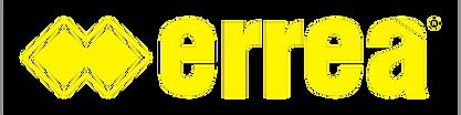 errea logo.png
