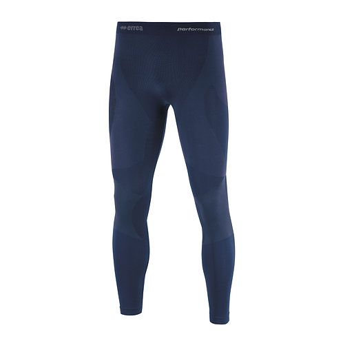 ERREA 3D DAMIAN COMPRESSION PANTS