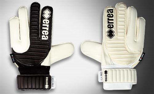 Errea GK Gloves
