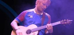 Ed Sheeran-min