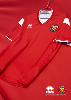 UNITED_MANCHESTER3