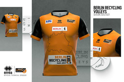 BERLIN_VOLLEY_01_2020.1