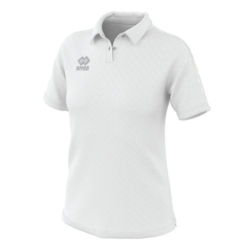 Erreà Shedir Polo Womens