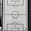 Thumbnail: Sport Plus Deluxe Coaches Folder
