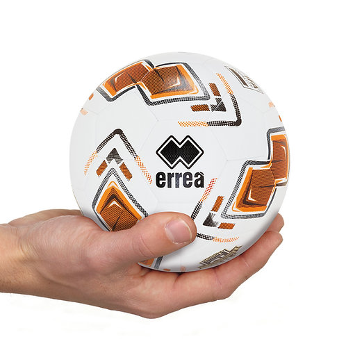ERREA MINI FOOTBALL