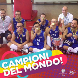 italys-national-down-syndrome-basketball