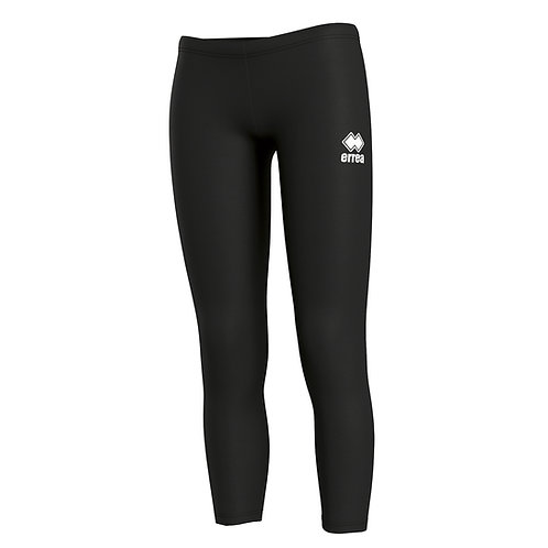 ERREA DALMA WOMAN LEGGINGS