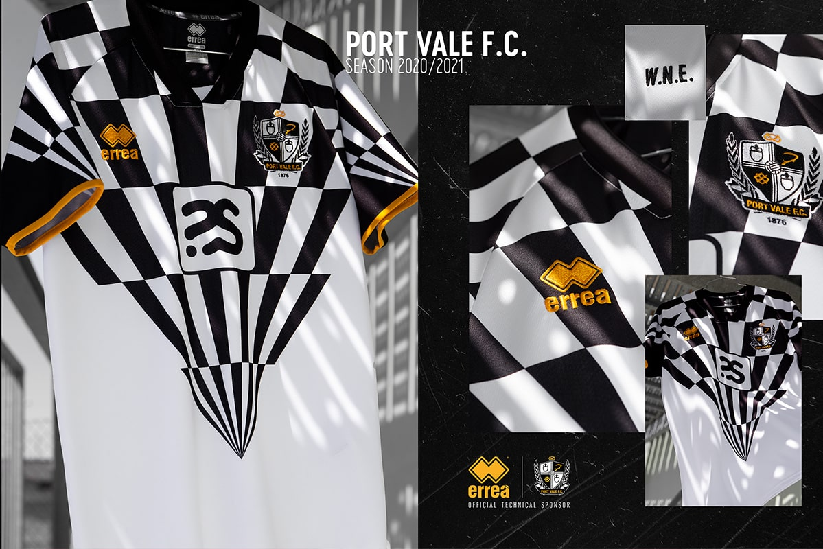 Port_Vale___RB