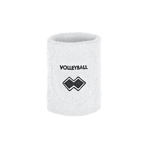 ERREA VOLLEYBALL WRIST SWEATBAND