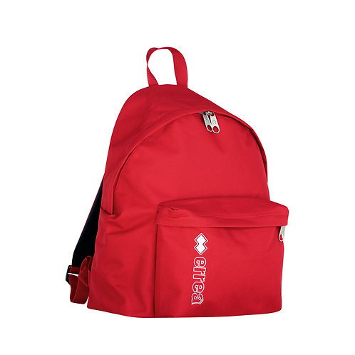 ERREA TOBAGO BACKPACK